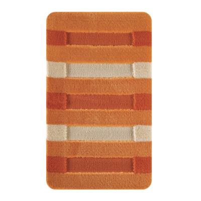 Colorline оранжевый